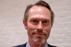 Dr. Thomas Otten ist Direktor des MiQua