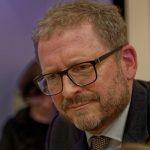 Prof. Dr. Emile Schrijver