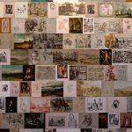 Miniaturen der Bilder
