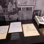 Entartete Kunst: Korrespondenz des Reichspropagandaministeriums