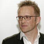 Oliver Dieckmann, Produzent der Bavaria Fiction