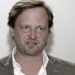 Peter Güde, Drehbuchautor